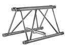 Prolyte S52V Truss