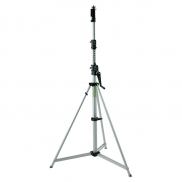 Manfrotto Wind up 40kg